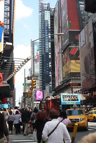 new york city 021