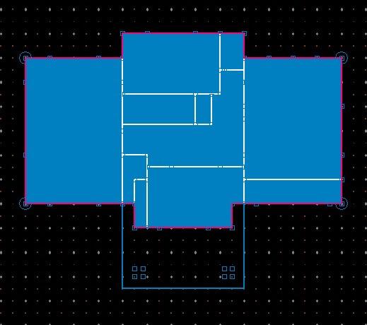 面積入力図1f
