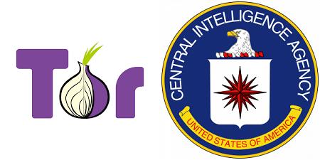 ➤ Les liens entre Tor et le gouvernement américain