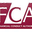 Deadline approaches for FCA new complaints handling rules – are you ready? - Case Management, Complaint Handling and HR Casework