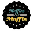 Muffins For Muffin: Online Bake Sale
