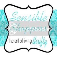 Sensible Shoppers
