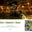 A35 – Exposición de Arquitectura Joven en el Perú (40) A35 – Exposición de Arquitectura Joven en el Perú (40)