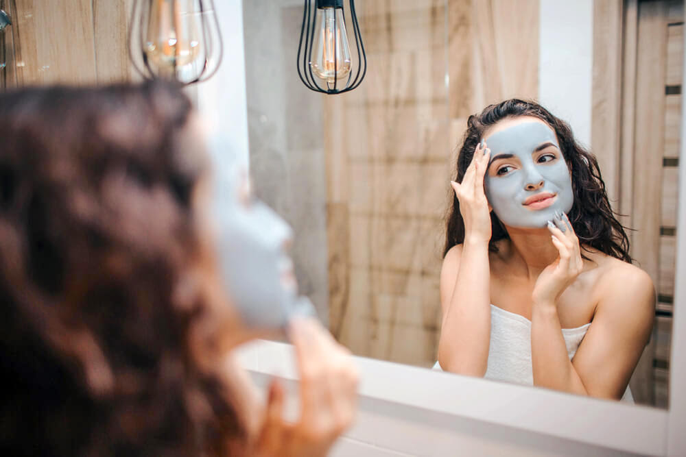 The 12 Best Face Masks For Glowing Skin Virtual Mall
