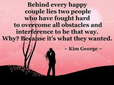 Happy Couple Inspiring Quotes And Sayings Juxtapost