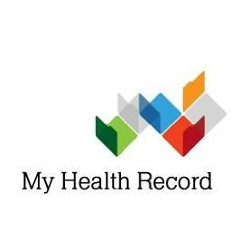 My Health Report discussion on ABC Illawarra by Lindsay McDougall