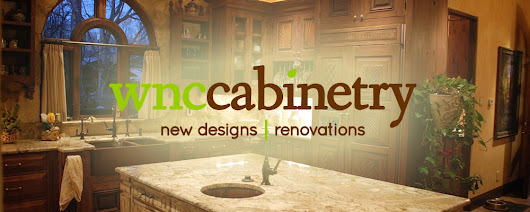 CUSTOM CABINETS, KITCHEN, AND BATHROOM REMODELING. WAYNESVILLE, NC