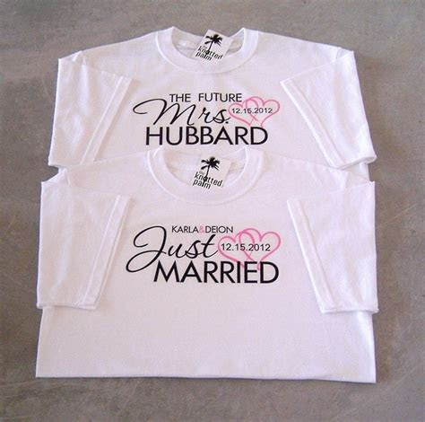 102 best Bridal/Bachelorette Party T shirts images on
