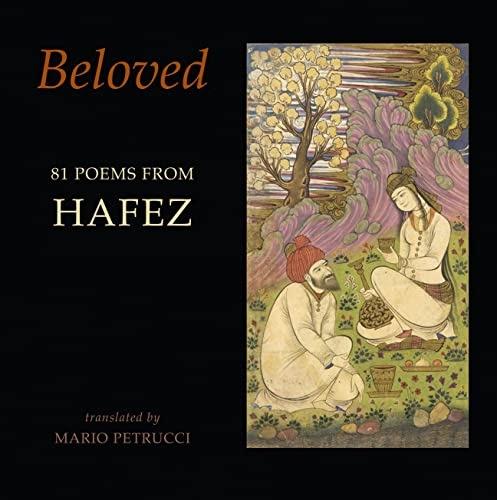 [Download] Beloved: 81 Poems From Hafez De Hafez,Mario ...  @tataya.com.mx