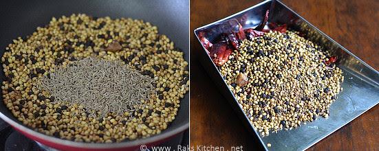 2-rasam-powder-recipe