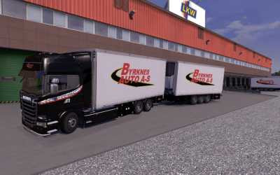 2014-01-27-Scania Streamline Tandem Byrknes Auto As-1s
