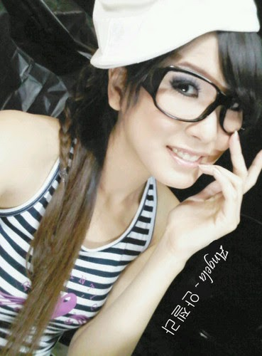 Profile 7 ICONS : Foto - Biography Girlband Indonesia 7 ...