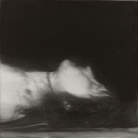 http://www.gerhard-richter.com/includes/retrieve.image.php?paintID=7688&size=xl