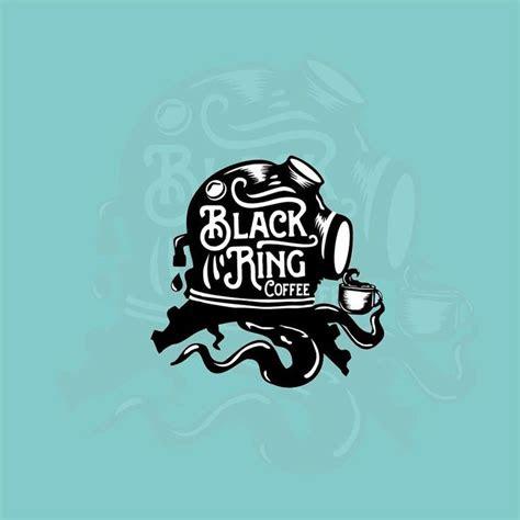 logo design images  pinterest  cannabis