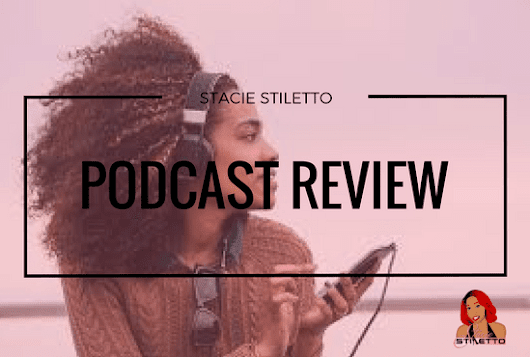 staciestiletto : I will comment and rate your podcast for $5 on www.fiverr.com
