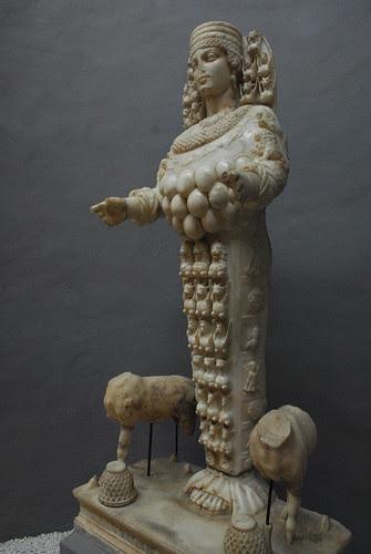 Ephesus 392