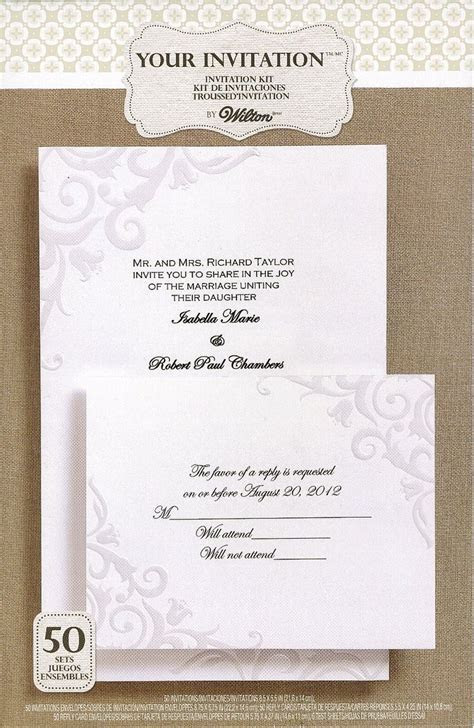 38 best Cheap Wedding Invitations images on Pinterest