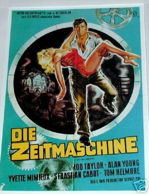 timemachine_german.JPG