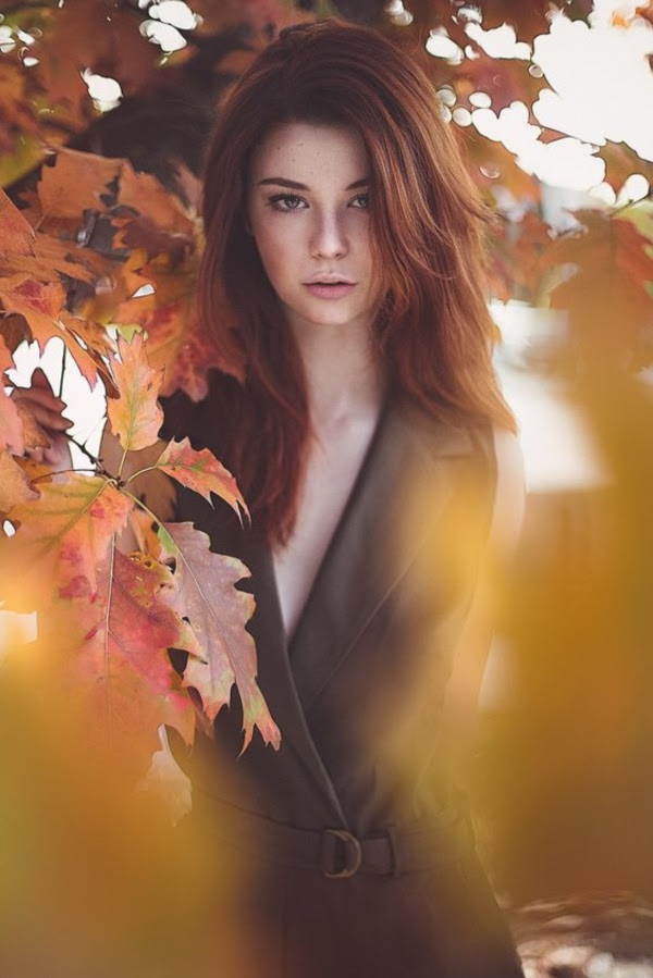 magical-fall-photography-ideas-to-try-this-year0321