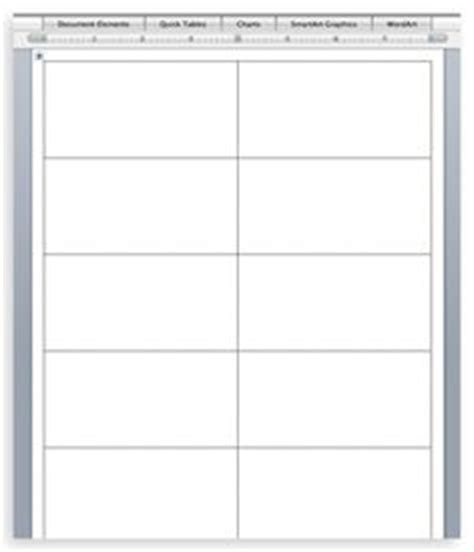 Free Avery® Templates   Place Cards, 6 per sheet   Crafts