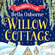 5* Review Christmas Cheer Willow Cottage #2 Bella Osborne Avon Books UK…