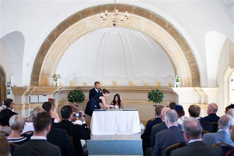 Wedding at Normanton Church   Normanton Church