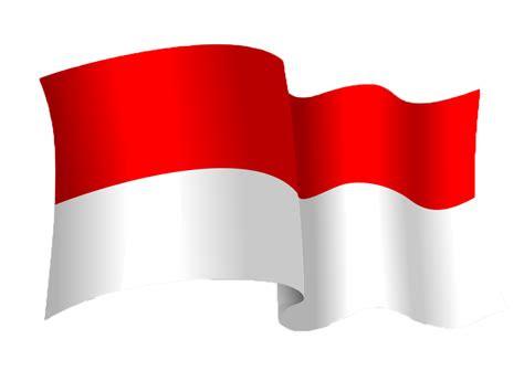 nama indonesia dunia ilmu