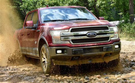 ford raptor review emilybluntdesnudablogspotcom