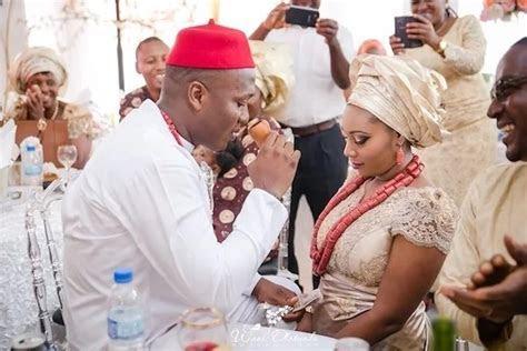 Igbo Traditional Wedding Ceremony: What To Expect   ZUMIZUMI