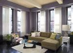 Browse Living Room Ideas - Get Paint Color Schemes