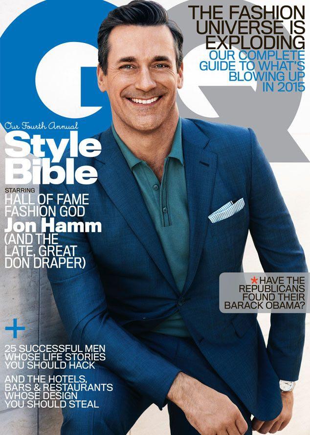 Jon Hamm : GQ (April 2015) photo rs_634x890-150323063742-634-Jon-Hamm-GQ-JR-32315.jpg