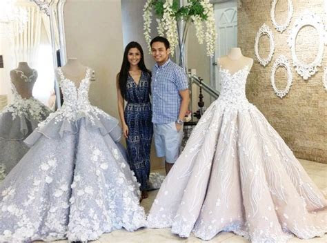 Mak Tumang   H?ada? Googlom   wedding   Pinterest