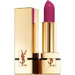 YSL Rouge Pur Couture Lipstick, Le Fuchsia Heroine 7 - 0.13 oz tube