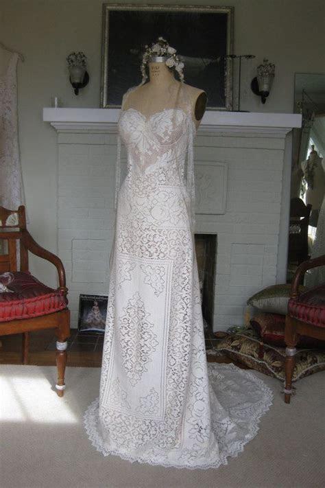 37 Best images about Plus Size Wedding Dresses Under $1000