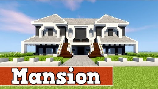 Lars Lets Plays Google - Minecraft haus bauen survival