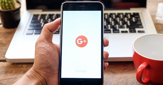 Google to Shut Down Google+ Earlier Than Expected - Nitro-Net Internet Marketing Company. A part of Global Marketing Group