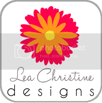 Lea Christine Designs
