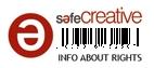 Safe Creative #1005306452507