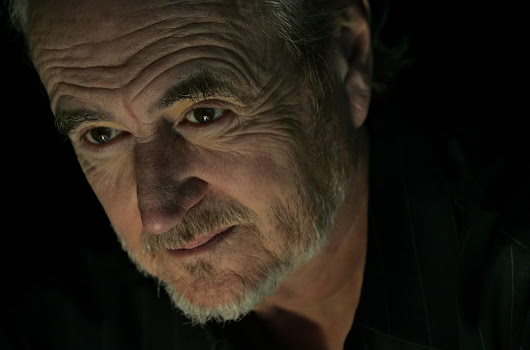 Wes Craven, horror maestro behind 'Nightmare on Elm Street' and 'Scream' films, dies at 76