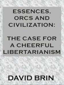 libertarians