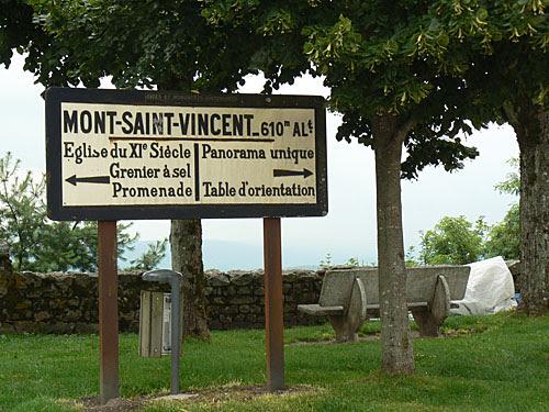 mont saint vincent 2.jpg