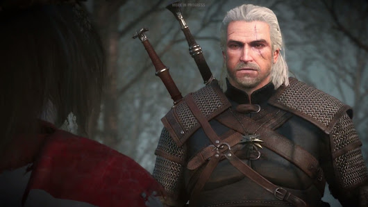 The Witcher 3 achieved the impossible: It's a hit without being a jerk to its fans