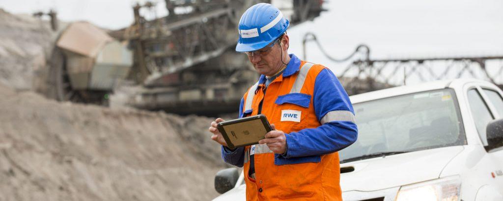 Manfaat Sistem Manajemen Maintenance Alat Berat
