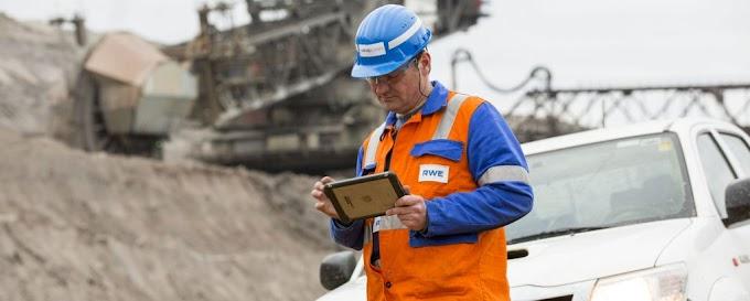Keuntungan Mekanik & Operator Menggunakan Sistem Manajemen Maintenance Alat Berat oleh - excavatorminicaterpillar.xyz