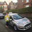 Samantha Ratcliffe - Driving School Wirral