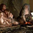 Homo sapiens' sex with extinct species was no one-night stand
