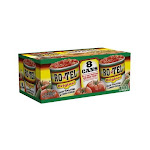 Ro-Tel Diced Tomatoes & Green Chilies - 8 pack, 10 oz cans