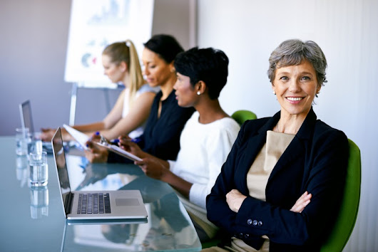 3 Things Law Firms Must Understand To Increase Gender Diversity