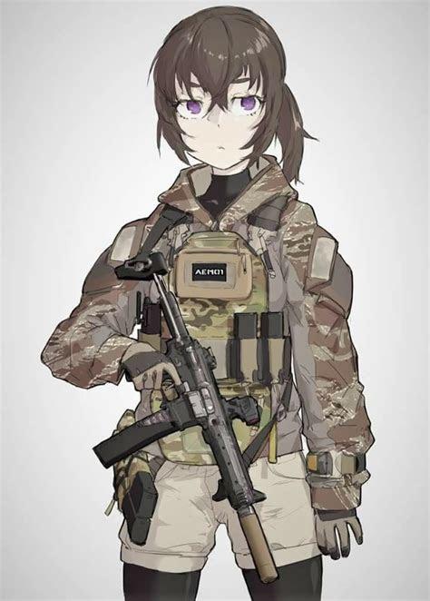 art  war art  war   anime anime art anime