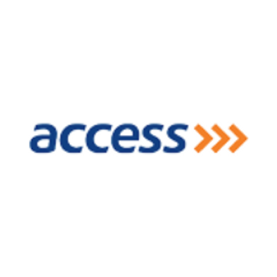 Here is the current Access Bank Visa Card Exchange Rate For Dollars
